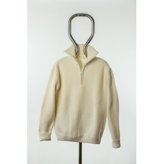 Troyer merino wool